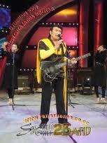 Free Download Music King Of Dangdut's Indonesia Rhoma Irama