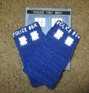 1000+ ideas about Crochet Tardis on Pinterest Doctor Who Crochet, Crochetin...