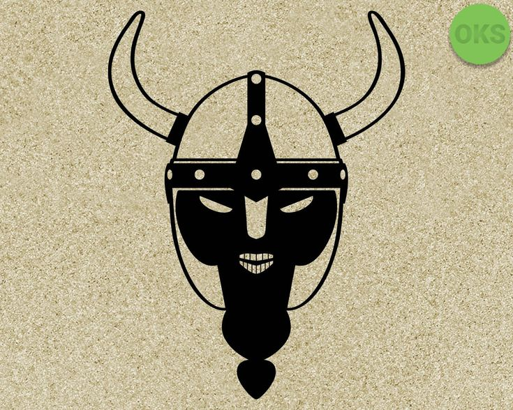 Free SVG files in 2020 Viking head, Svg, Free svg