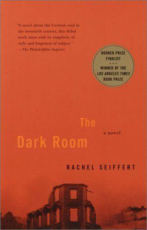 The Dark Room: A Novel, http://www.amazon.com/dp/0375726322/ref=cm_sw_r_pi_awdm_TXOCtb02PM0TF