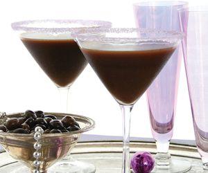 Dove Chocolate Discoveries Martini Mix Best 25+ Dove c...