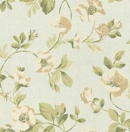 Dog Rose wallpaper by Albany