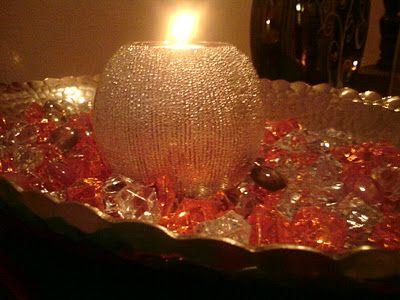 Diwali Decoration Ideas Diwali Decor Ideas Pinterest Diwali Decorations Diwali And Decoration