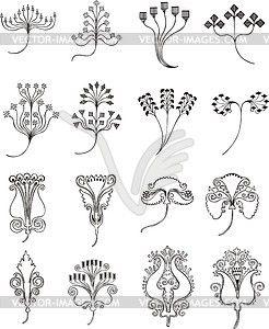 Die besten 17 ideen zu jugendstil auf pinterest alphonse for Ornamente jugendstil