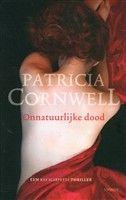 Onnatuurlijke dood, Patricia D. Cornwell