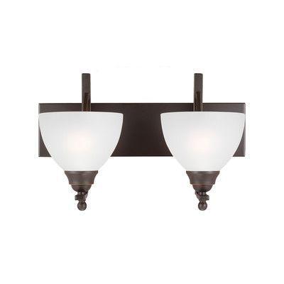 Bathroom Vanity Bulbs best 25+ vanity light bulbs ideas on pinterest | bathroom lighting