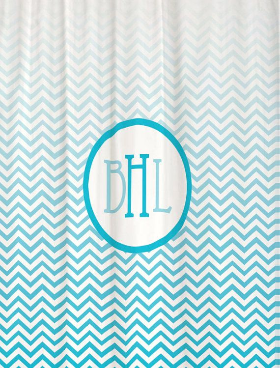 17 Best images about shower curtains on Pinterest | Chevron shower ...