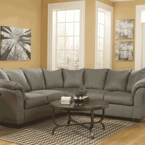 AF75005-DarcyCobblestoneSectional1.gif