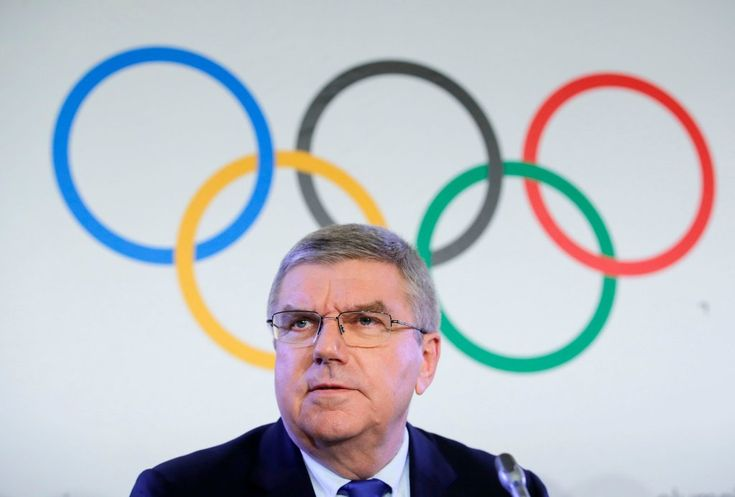 With the Olympic committee's weak punishment against Russia, asterisks might apply to medals at the Games.
