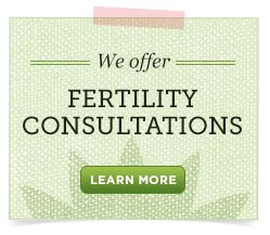 THE guide if you are progesterone deficient Progesterone & Fertility | Progesterone & Getting Pregnant  FAQ  http://natural-fertility-info.com/progesterone-fertility-qa.html