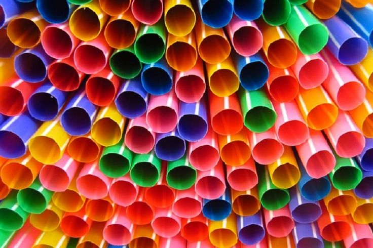 Creative and Unconventional Uses of Plastic Tubes