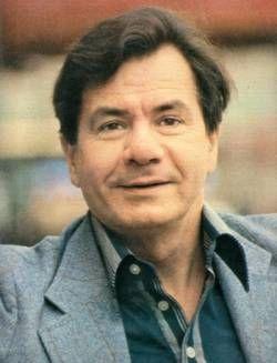 galabru | Michel GALABRU: Biographie et filmographie