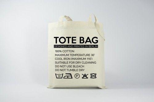 #backpack #bag #canvasbag #canvastote #beutel #sac #rucksack #mochila #handmade #sacfourre-tout #screenprinting #taschen #berlin #funny #label #original-idea