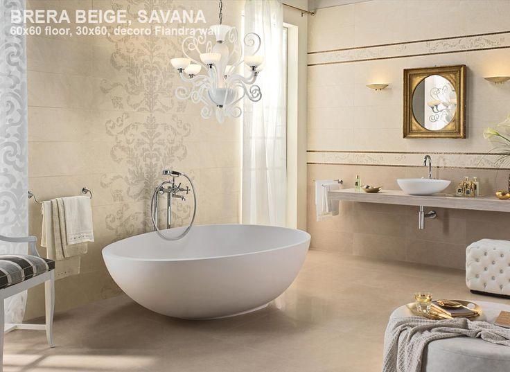 Fürdőszobaszalon | Italgraniti-Naturalstone