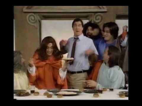 Baba ganoush vs hummus for Acropolis cuisine metairie