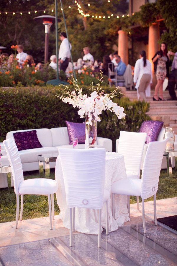 wedding venues decorations 102 best chic wedding lounges images on chic 1209