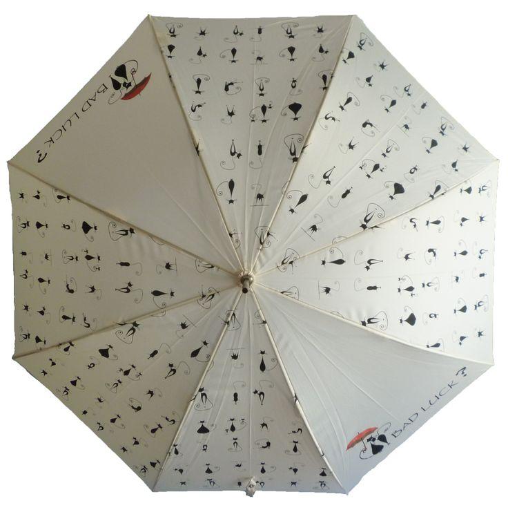 gattoso ombrello   www.gattosi.com