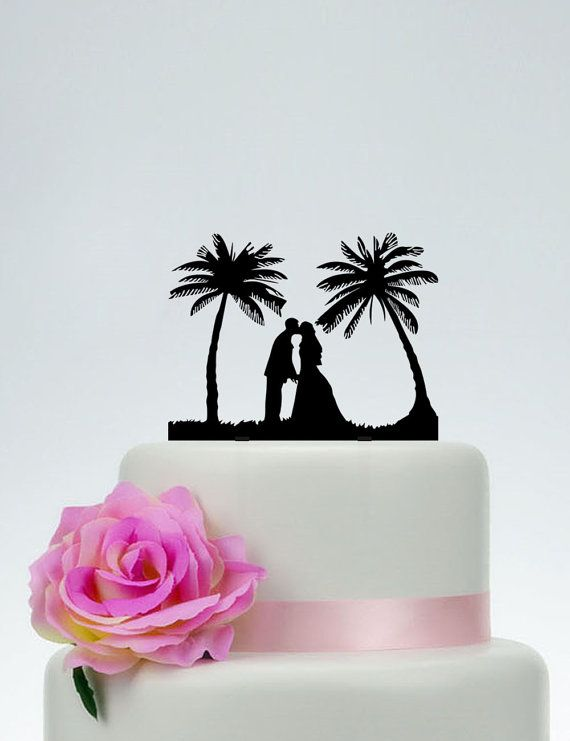 17 best ideas about beach themed cakes on pinterest beach theme cakes beach themed wedding. Black Bedroom Furniture Sets. Home Design Ideas