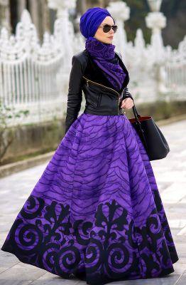 muslima-wear-desse-etek-_10749_1.jpg (262×400)