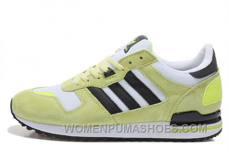 http://www.womenpumashoes.com/adidas-zx700-men-green-black-online-nax7a.html ADIDAS ZX700 MEN GREEN BLACK ONLINE NAX7A Only $105.00 , Free Shipping!