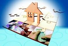 Bank of baroda offers you home loan with your choice not by chance. You just follow some simple steps and get the best home loan deal. Check Eligibility & Apply For Bank of Baroda Home Loan  http://www.dialabank.com/article.cfm/articleid/8/bank-baroda-home-loan or Call 60011600
