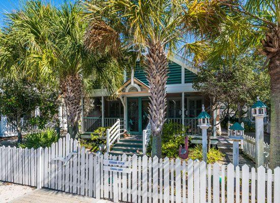 26 best cabana fever seaside fl images on pinterest cabanas