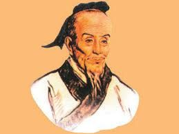 Zu Chongzhi (429-520 BC) a famous Chinese mathematician and astronomer used a similar approach to Archimedes but he estimated that the value of the ratio of the circumference of a circle to its diameter to be 355/113 whereas Archimedes estimated the approximation as 223/71. Zu started off with an inscribed regular 24 576 sided polygon and then he performed a number of extremely long calculations involving hundreds of square roots that eventually came out with a nine decimal placed number…
