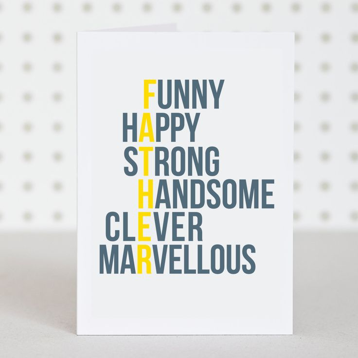 The 7 best images about card ideas – Birthday Card Ideas for Dad