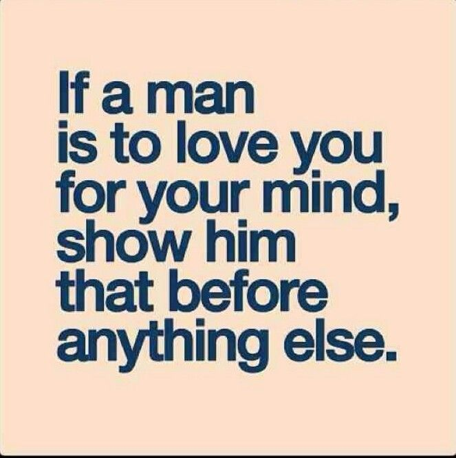 wise quotes about love - Google Search