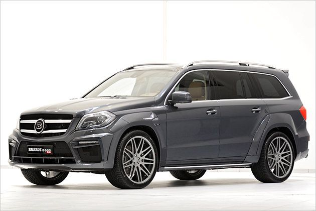 17 best ideas about mercedes gl on pinterest mercedes benz mercedes suv and mercedes benz suv. Black Bedroom Furniture Sets. Home Design Ideas