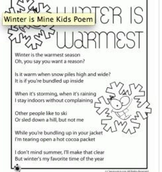 math worksheet : 1000 images about poetry on pinterest  poem children poems and  : Poems For Fluency Practice Third Grade