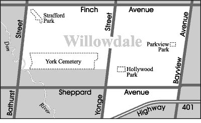 #Willowdale is a vibrant and cosmopolitan urban centre filled with luxury condominiums, custom built homes, shining office towers, a newly renovated shopping mall and theatre complex, an ultra modern civic centre, a world-class aquatic centre and a highly acclaimed centre for the performing #arts.
