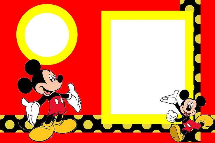 mickey+vermelho+1convite+1.jpg (800×533)