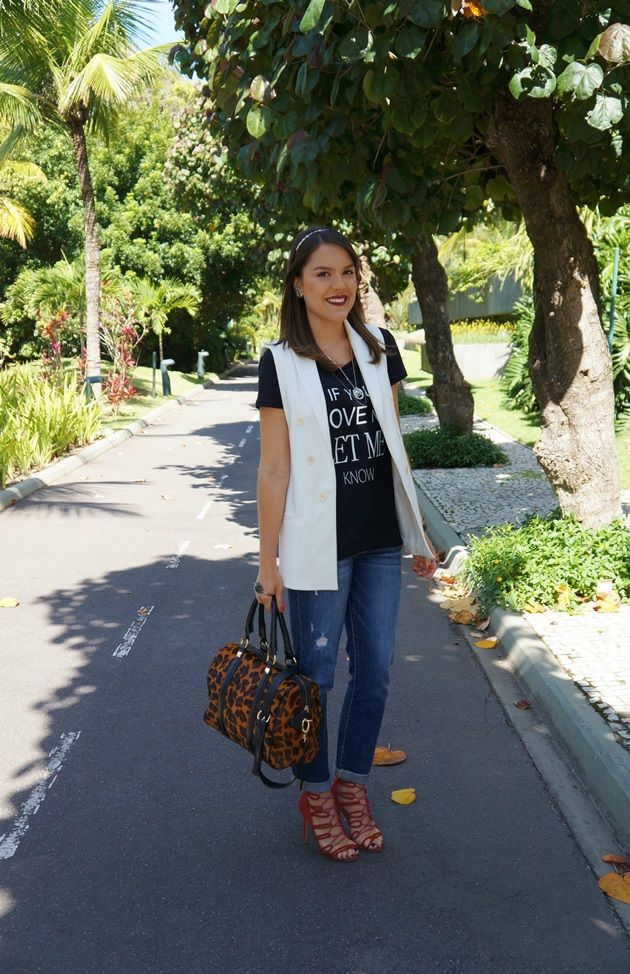 Look-do-dia-Lari-Duarte-blogueira-Guerreiro-joias-batom-futilidades-Tracta-1