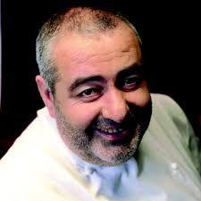 Resultat d'imatges de imagenes de dubai emiratos arabes amb santi santamaria