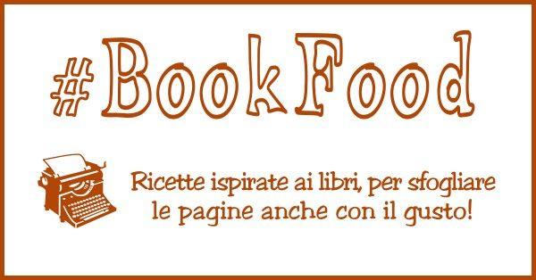 Book e film food