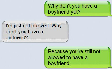 from Carrington with love #text message –  boyfriend girlfriend  true love –  we should be together,  #boyfriend –  aww –  awh  text messages –  girls…