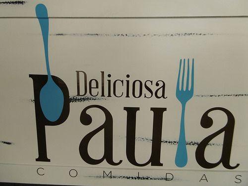 Staż w Deliciosa Paula. | by ZSP Nr 2