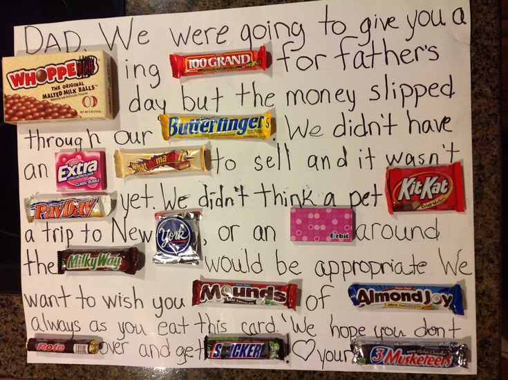 17 best images about mother 39 s father 39 s day on pinterest for Creative mothers day ideas for wife