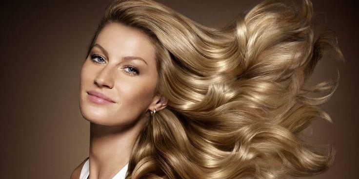 Как сохранить цвет волос http://lnk.al/173C  Продолжаем цикл статей по уходу за волосами. Сегодня мы подготовили 3 совета, которые помогут сохранить цвет натуральных и окрашенных волос.   #vtopetop #top #ТОП #рейтинг #Лучшее #Новости #Волосы #ЗдоровыеВолосы #Цветволос #Красота #Здоровье #ТОП10