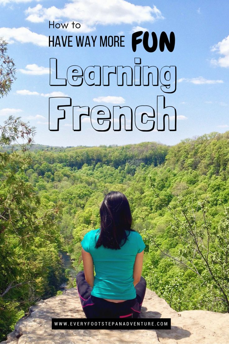 French Grammar - Learn French Offline - Apps on Google Play