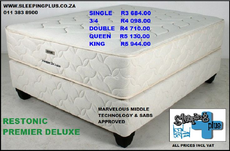 Bazooka sleep system,rotating mattress, wool fibre, bamboo fabric, side support and luxury comfort layers.