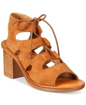 Bella Vita Bre-Italy Sandals - Tan/Beige 8.5W