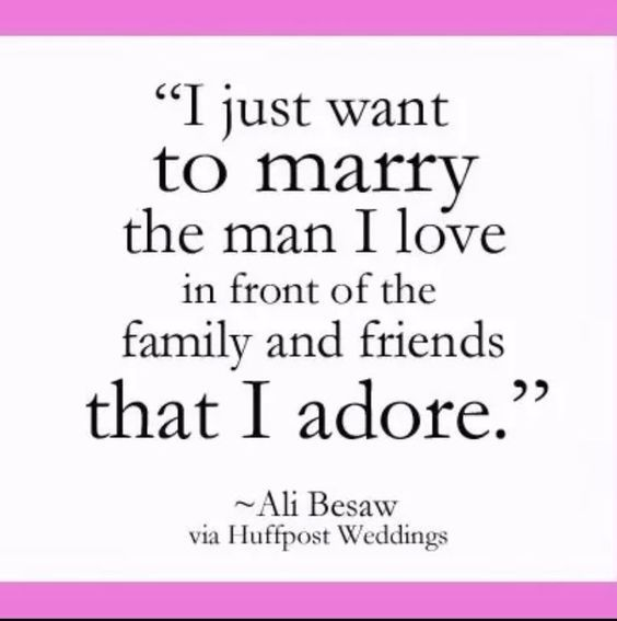 Second Wedding Verses | Wedding quotes and saying