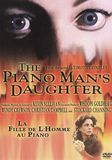 The Piano Man's Daughter [DVD] [Eng/Fre] [1998], 11800392