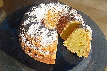 Rührkuchen mit Quark und Mandarinen, ein tolles Rezept aus der Kategorie Frucht. Bewertungen: 59. Durchschnitt: Ø 4,3.