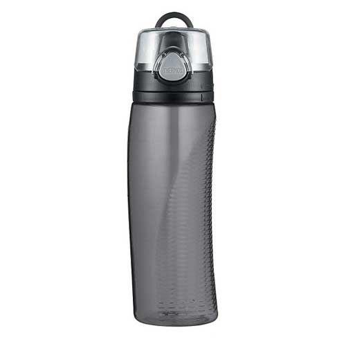 thermos® nissan™ vacuum bottles