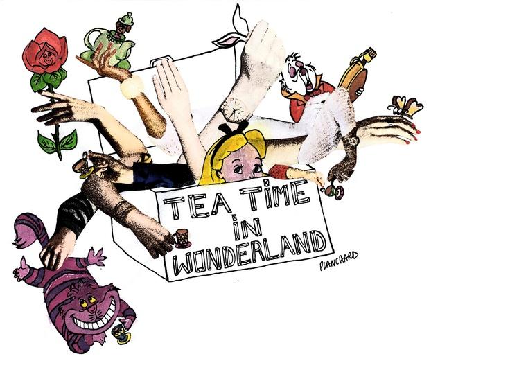 http://planchardpeinture.tumblr.com/