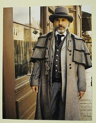 95 best images about christoph waltz on pinterest male