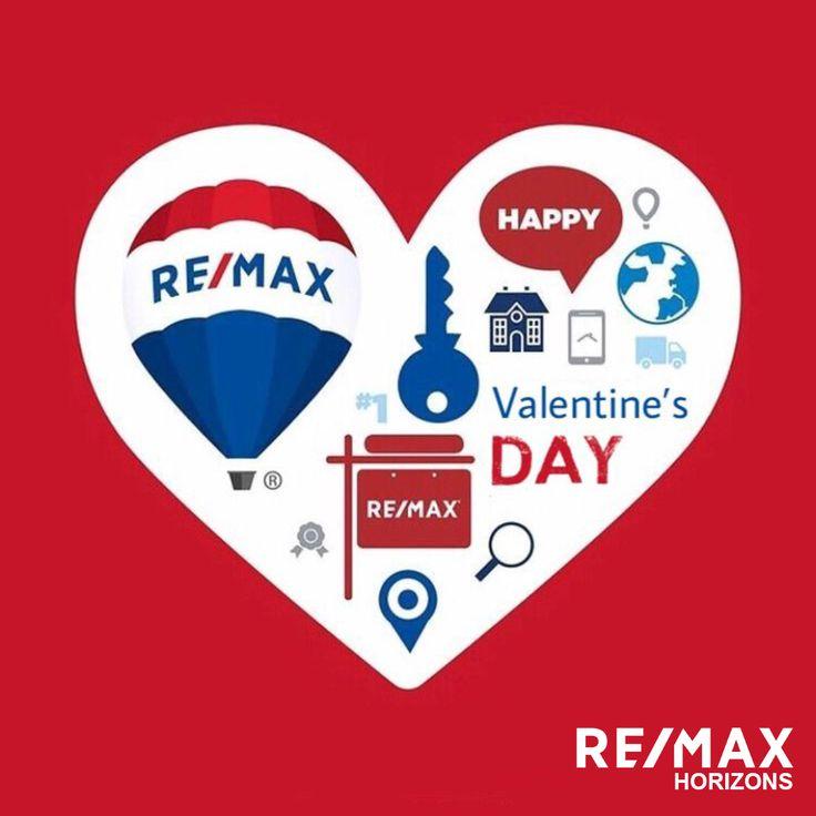 ♥️ Feliz Día Del Amor y La Amistad ♥️  #remax #remaxhorizons #realestate #bienesraices #sanvalentin #felizsanvalentin #happyvalentinesday #valentinesday #compra #venta #alquiler #departamento #casa #apartment #house #inversion #lima #peru #world